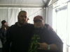 Phil Anselmo - Pantera, Down, Superjoint Ritual and Illegals