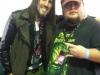 Ron Bumblefoot Thal - Guns N' Roses