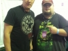 Jim Florentine - That Metal Show