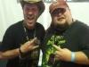 Don Jamieson - That Metal Show