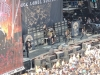 Black Label Society playing and rocking out !!