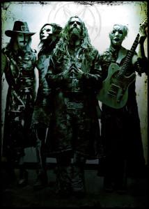 Rob Zombie Band 2012_hi